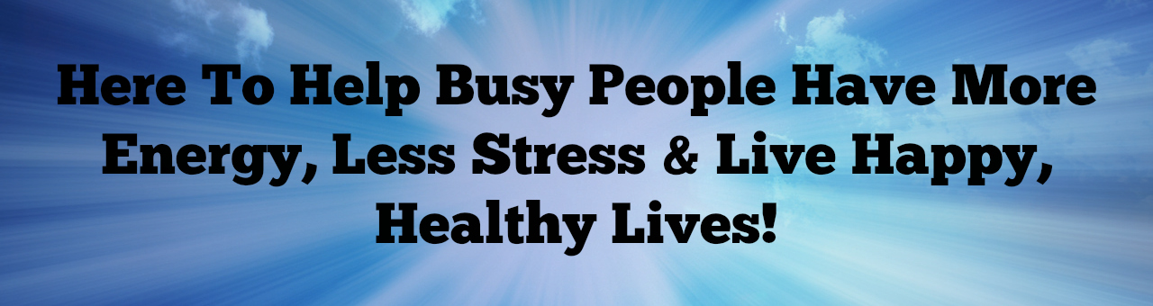 busypeople