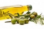Quick Tip on Fat, Olive Oil and Dressing