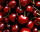 Easiest way to Pit a Cherry